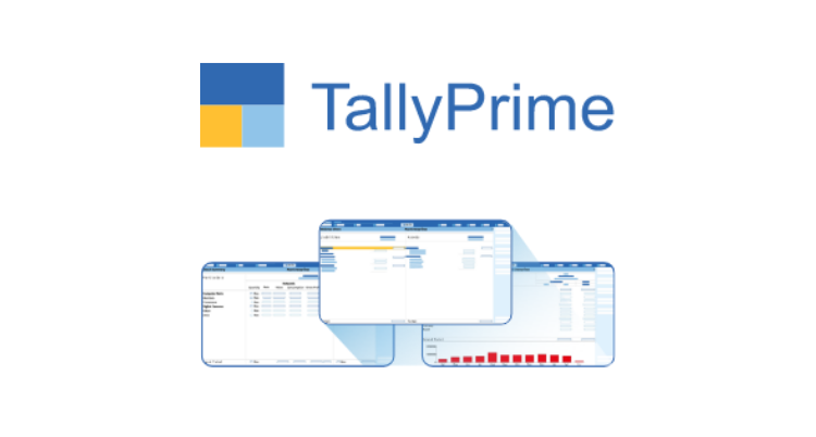 Tally Prime Dubai, UAE